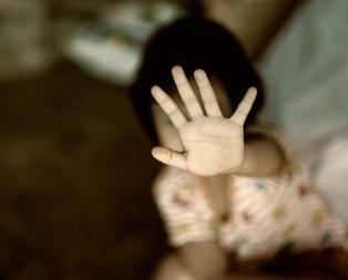 Küçükçekmece'deki istismara ilişkin açıklama