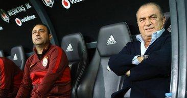 Galatasaray Teknik Direktörü Fatih Terim'in gün gün corona virüs raporu!