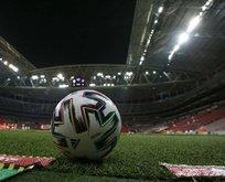 Avrupa Ligi son 32 turunda eşleşmeler belli oldu