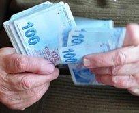 12 milyona yeni ek ödeme