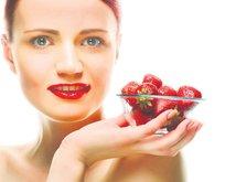 Meyvenin aşırısı sağlığa zarar