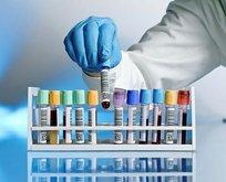 Türkiyeden 6.1 milyar TLlik ilaç hamlesi