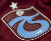 Trabzonspor'dan MHK'ya çok sert cevap