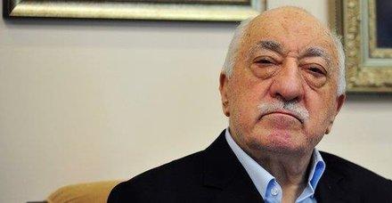 Trump: Gülen'i gönderin