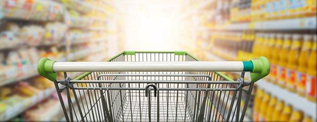 BİM'de cuma günü sürprizi! 21 Haziran 2019 BİM aktüel ürünler kataloğunda hangi ürünler var?