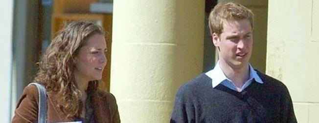 Kraliyetin gözde çifti Kate Middleton ile Prens William'ın evliliği planlı mıydı? İşte Carole Middleton hakkında şok gerçek!