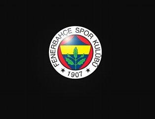 Fenerbahçe transferde atağa kalktı! Tam 3 isim birden...