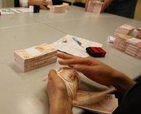 Bankalardan faiz indirimi hamlesi