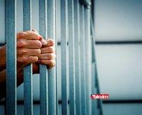 cte açık cezaevi izinleri uzatıldımı son dakika
