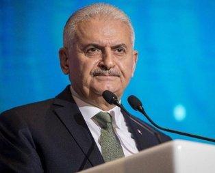 Yıldırım'dan İstanbullulara yeni indirim müjdesi