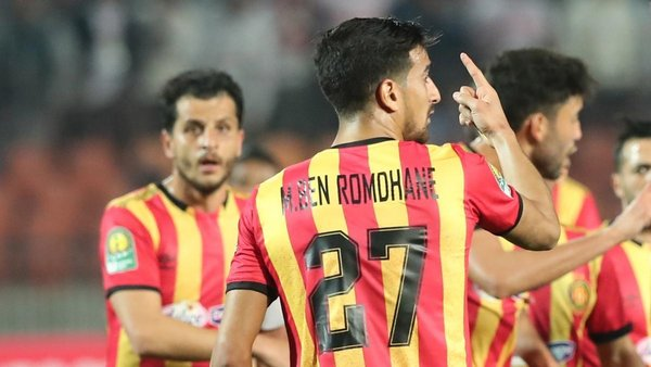 Galatasaray'Dan 5 Milyon Euro'Luk Transfer !