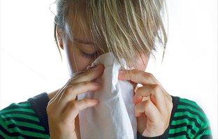 Grip olan bir kişi corona virüse yakalanır mı?