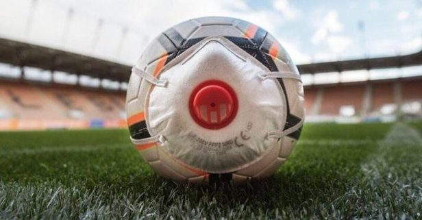 Süper Lig ekibi duyurdu: 3 kişi pozitif