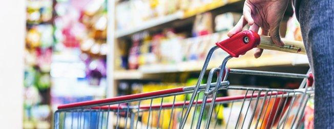 BİM'de cuma indirimleri başladı! BİM 8 Şubat 2019 aktüel ürünler kataloğu fiyat listesi