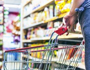 21 Mayıs BİM aktüel ürünler kataloğu: BİM'de bu hafta temizlik ürünleri dikkat çekiyor