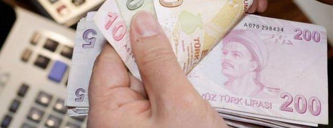 Son dakika: Emekli maaşına ek ödeme müjdesi! Güncel emekli maaşı ne kadar olacak?