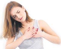 Oruç kalbi güçlendirir