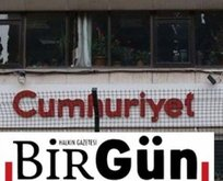 CHP yandaşı medya hayvanlığı perdeledi!