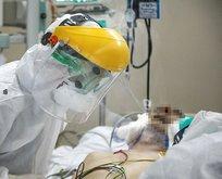 Koronavirüsün hafif geçmesini sağlıyor!