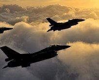 Irak'a terörle mücadelede iş birliği çağrısı