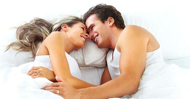 Yüksek tansiyon cinsel yaşamı etkiler mi?