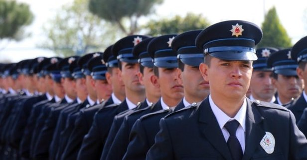 Polis Akademisi 27. dönem POMEM başvuru şartlarını ve tarihini açıkladı