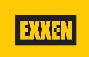 Exxen 1 hafta ücretsiz üyelik nereden yapılır?