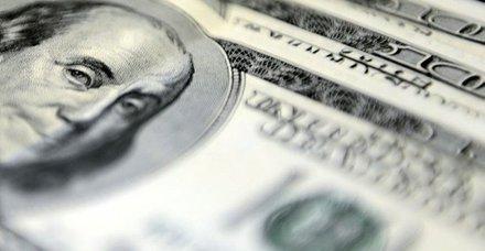 Dolar bugün ne kadar? Dolar ve euro ne kadar? 20 Kasım 2018 güncel döviz kuru