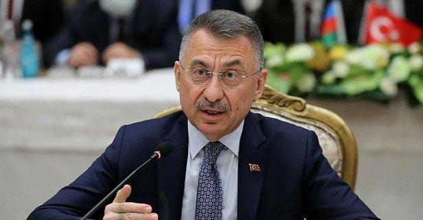 İmzalar atıldı! Azerbaycan'la çok önemli anlaşma
