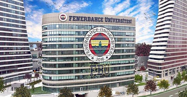 F.Bahçe Üniversitesi 4 öğretim görevlisi alımı yapacak