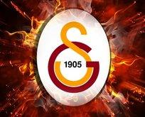 Galatasaray yıldız oyuncuyu KAP'a bildirdi