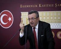 Kılıçdaroğlu Cumhurbaşkanı olmak için tüm vasıflara sahip