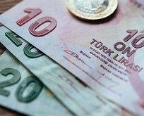 Memura farklı maaş