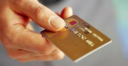 Son dakika: Resmi Gazete'de yayımlandı! Kredi kartıyla alışveriş yapanlar dikkat