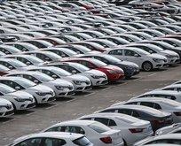 İzmir'de icradan satılık ucuza otomobil! Tarih belli oldu