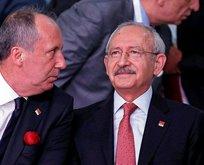 CHP'nin başörtüsüne karşı imzaları ortaya çıktı