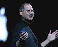 Steve Jobs'un doğru çıkan kehanetleri!