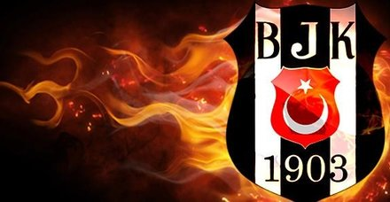 Son dakika: Beşiktaş borçlarını yapılandırdı!