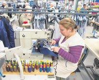 286 bin işçi aranıyor