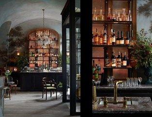2018 dünyanın en iyi 100 restoranı açıklandı