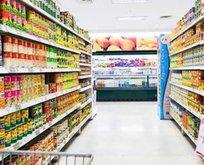 Bugün BİM-A101-ŞOK-Migros Carrefoursa marketler bakkallar açık mı?