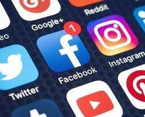 Sosyal medya pisliklerden temizlenecek