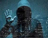 Siber zirvesi yapıldı