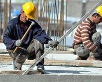 900 bin taşeron işçinin alacağı zam teklifi ne kadar olacak?