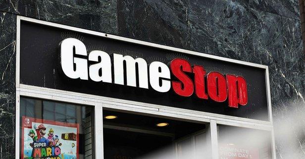 Gamestop nedir? Gamestop hisse fiyatı ne kadar?