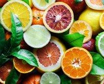 Sofraya C vitamini