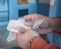 67 Bin 802 lira ve... SGK, SSK, Bağkur, emekli, memur, EYT'li milyonları ilgilendiriyor!