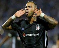 Süper Ligde haftanın 11i!