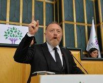 Seçimlerin yenilenmesi HDP'deki çatlağı ortaya çıkardı