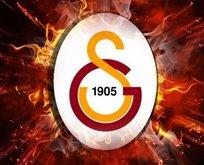 Galatasaray'da 3 sakatlık birden